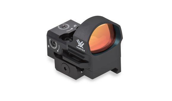 Vortex Razor Red Dot 6 MOA