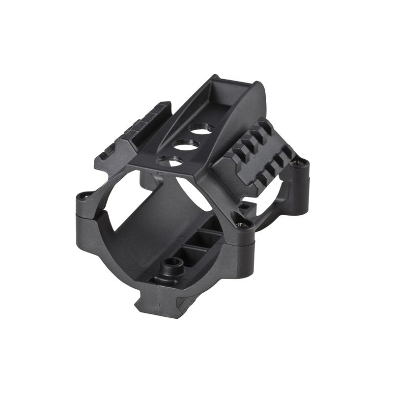 Safariland Fore End Rail Kit - AR15 - RK-M4-2