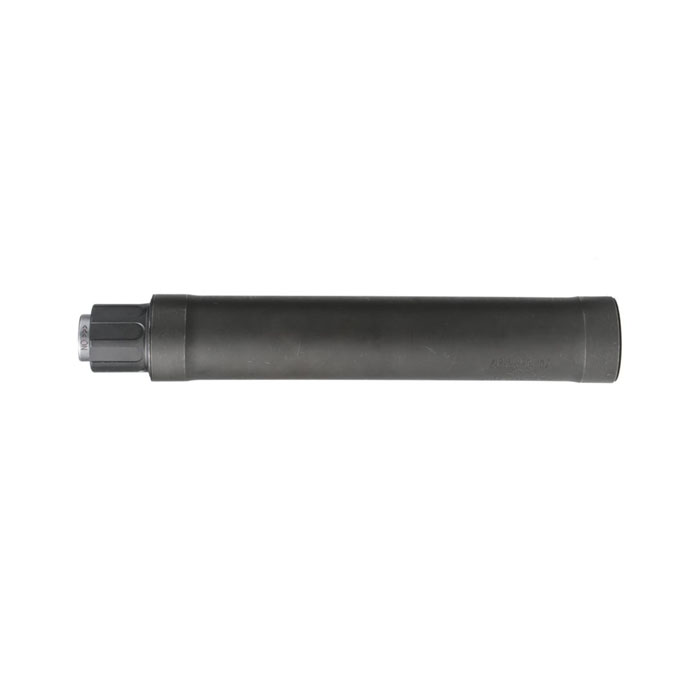 Sig Sauer SRD45 Suppressor - .45ACP
