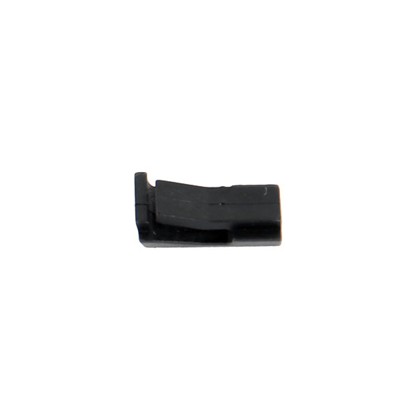 Sig Sauer Mag Catch Stop - Long - P320/P250