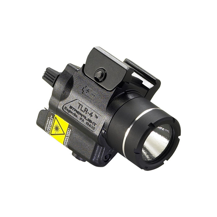 Streamlight TLR-4 Tactical Light