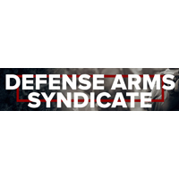 Defense Arms Syndicate