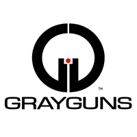 Grayguns, Inc.