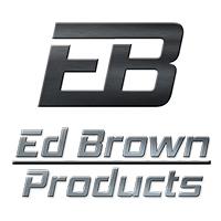 Ed Brown