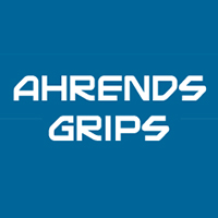 Ahrends Grips
