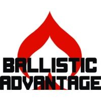Ballistic Advantage