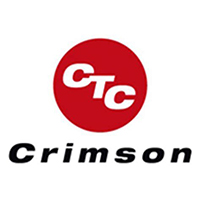 Crimson Trace Corp