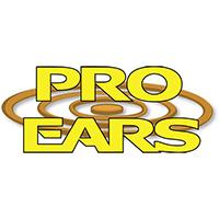 Pro-Ears