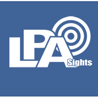LPA Sights