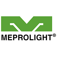 Meprolight Sights