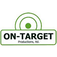 On-Target Productions
