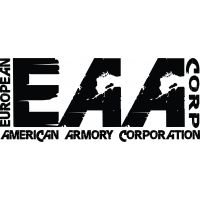 European American Armory Corp