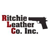 Ritchie Leather Co.