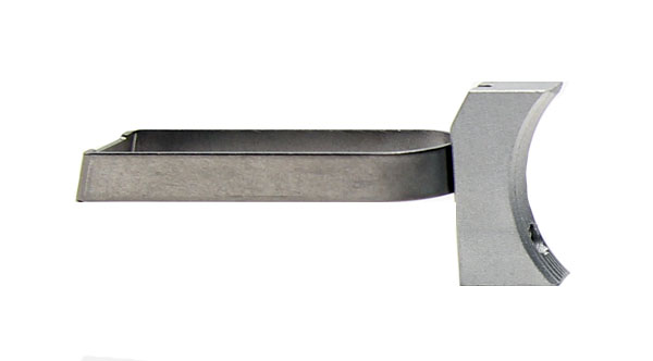 Ed Brown 1911 Solid Match Grade Trigger - Short