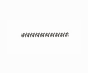 Sig Sauer Factory Safety Spring - P238, P938