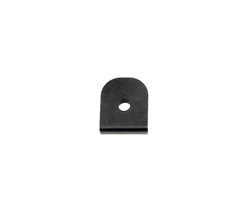 Sig Firing Pin Stop - P238 - BLK