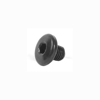 Sig Sauer Grip Screw, Hex Head - P238, P938