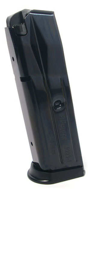 Sig Sauer P229-1 E2 9mm 10RD magazine - 10 ROUND