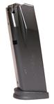 SIG SAUER P250 Compact 9mm 15rd magazine - Original Grip Style - NJ Compliant