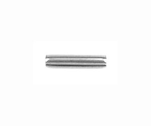 Sig Sauer Extractor Pin for New P224,P226,P229. Firing Pin Retaining Pin, Spiral -250