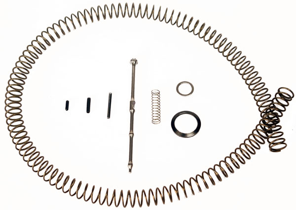 Sig Sauer 556R Parts Kit - Russian
