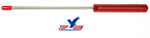 Pro-Shot Micro-Polished Cleaning Rod 42