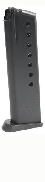 Sig Sauer P210 Legend 9mm 8RD Magazine