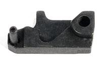 HK Sear All DA/SA USP, USP Compact