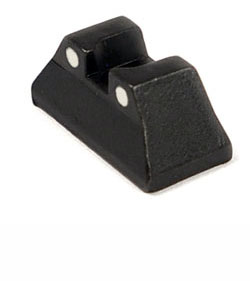 HK Rear Sight USP Full Size