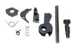 HK LEM Trigger Conversion Kit - All USP and USP Compact