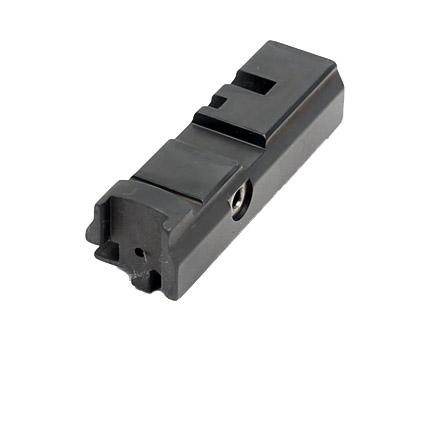 Sig Sauer Breech Block - P220