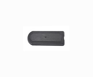 SIG Rubber Magazine Base Plate - P220 7RD