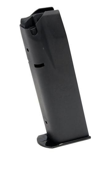 Sig Sauer P226 9mm 15RD magazine - Italy
