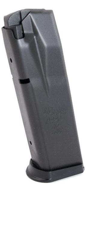 Sig Sauer P229 .40/357 12RD magazine