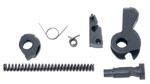 HK LEM Trigger Conversion Kit - HK45 Full Size
