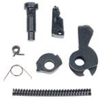 HK LEM Trigger Conversion Kit - HK45 Compact