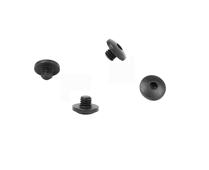 Hogue Grip Screw - P226/P228/P229- BLUE