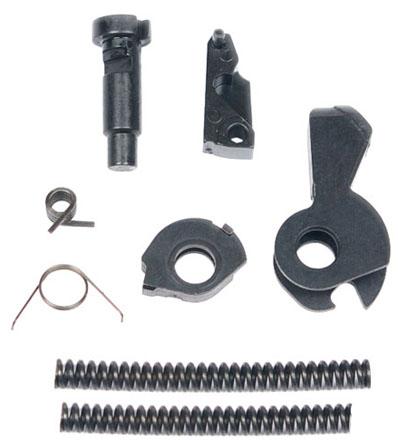 HK LEM Trigger Conversion Kit - All USP and All HK45