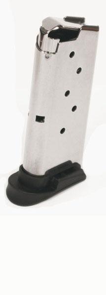 Sig Sauer P290 9mm 6RD Magazine