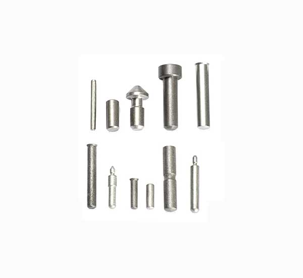 Wilson Combat Complete Pin Set - 1911 - STAINLESS