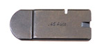 SIG Magazine Base Plate - P220 7RD - OLD STYLE METAL
