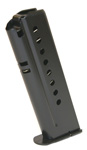 Sig Sauer P220 9mm 9rd magazine - Thumb Mag Release