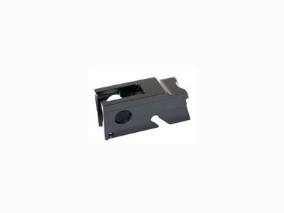 SIG Locking Insert - P229-40