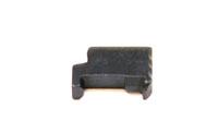 Sig Sauer Extractor - P226-40, 229-40, 239-40
