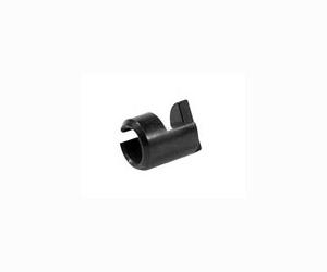SIG Safety Lock - P229 .40/357