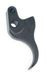Sig P225 Short Trigger - BLACK