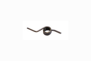 Sig Sauer Hammer Reset Spring - P225/226/228/229