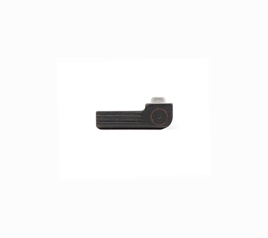 SIG Take Down Lever - P232 Black