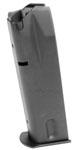 Sig Sauer P226 9mm 15RD magazine - GERMAN MADE