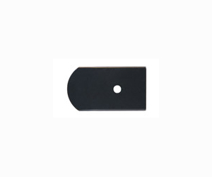 SIG Magazine Base Plate - P226 OLD STYLE GERMAN